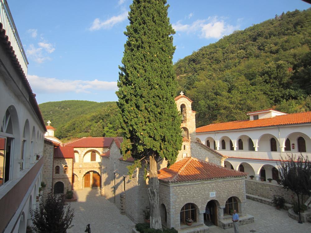 Image result for ΙΕΡΑ ΜΟΝΗ ΔΑΜΑΣΤΑΣ