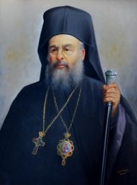 Ιάκωβος Παπαϊωάννου 1914-1932