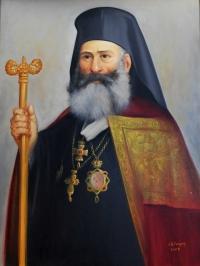 Θεόφιλος Ιωάννου 1906-1913
